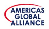Americas Global Alliance